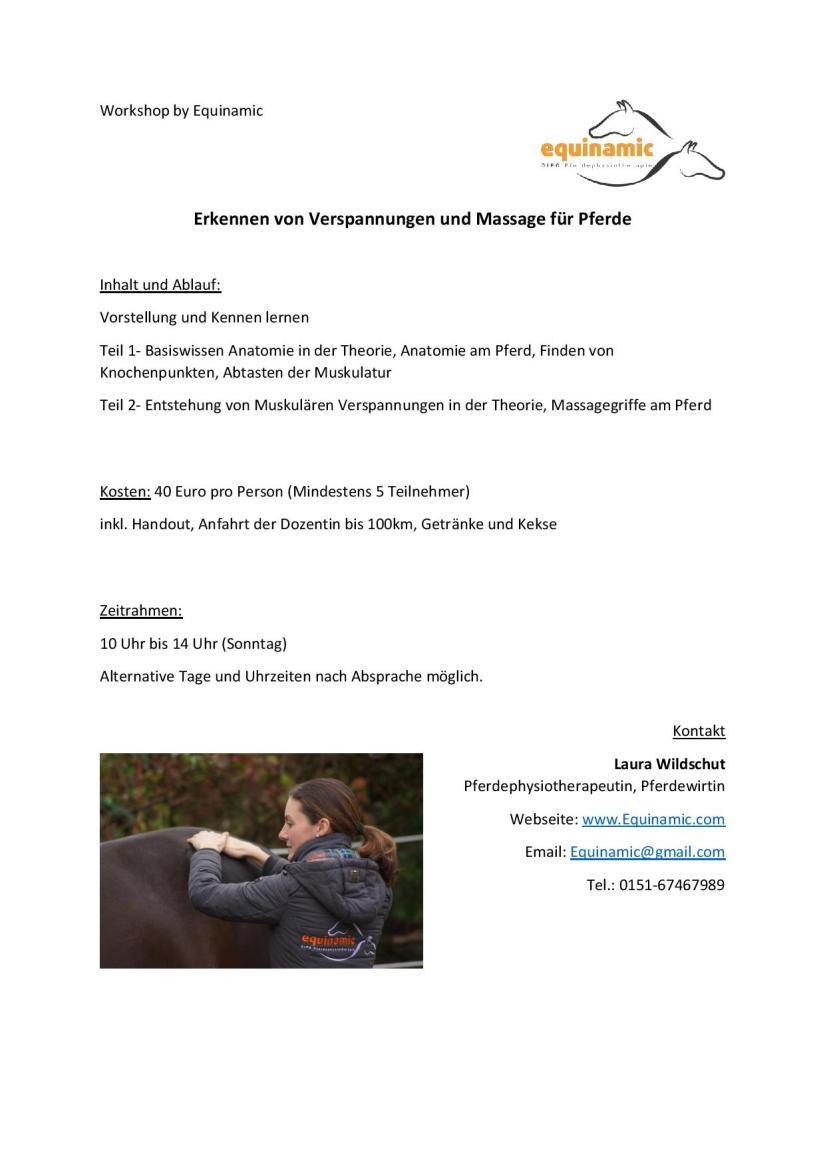 WorkshopPferdeMassage-page-001